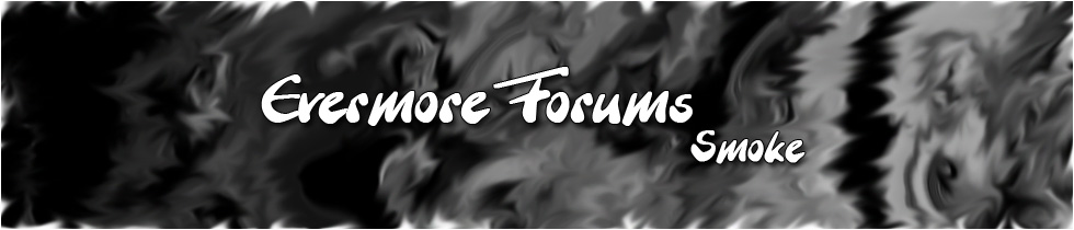 Evermore Forums